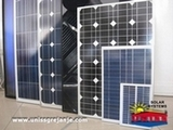 Solarni sistemi - Solarni sistemi za struju - Solarni paneli pv fotonaponski za struju, proizvodnju struje, elektricne energije