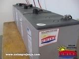 Solarni sistemi - Solarni sistemi za struju, pv fotonaponski - Soarni akumulatori za struju, proizvodnju elektricne energije