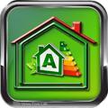 Solarno grejanje / Solarno grejanje kuce i energetska efikasnost - Energetski efikasni sistemi